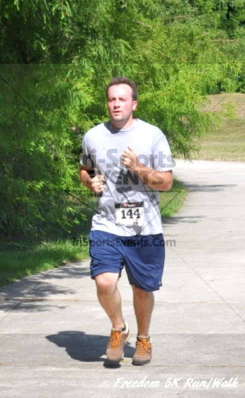 Freedom 5K Run/Walk<br><br><br><br><a href='https://www.trisportsevents.com/pics/11_Freedom_5K_128.JPG' download='11_Freedom_5K_128.JPG'>Click here to download.</a><Br><a href='http://www.facebook.com/sharer.php?u=http:%2F%2Fwww.trisportsevents.com%2Fpics%2F11_Freedom_5K_128.JPG&t=Freedom 5K Run/Walk' target='_blank'><img src='images/fb_share.png' width='100'></a>
