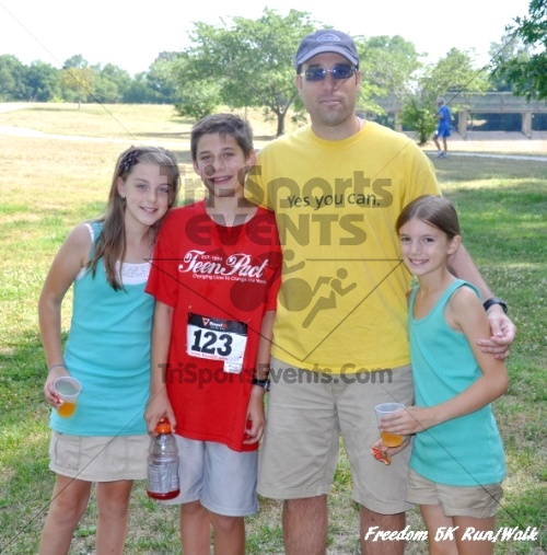 Freedom 5K Run/Walk<br><br><br><br><a href='http://www.trisportsevents.com/pics/11_Freedom_5K_138.JPG' download='11_Freedom_5K_138.JPG'>Click here to download.</a><Br><a href='http://www.facebook.com/sharer.php?u=http:%2F%2Fwww.trisportsevents.com%2Fpics%2F11_Freedom_5K_138.JPG&t=Freedom 5K Run/Walk' target='_blank'><img src='images/fb_share.png' width='100'></a>