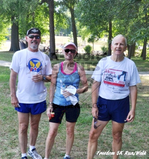 Freedom 5K Run/Walk<br><br><br><br><a href='https://www.trisportsevents.com/pics/11_Freedom_5K_139.JPG' download='11_Freedom_5K_139.JPG'>Click here to download.</a><Br><a href='http://www.facebook.com/sharer.php?u=http:%2F%2Fwww.trisportsevents.com%2Fpics%2F11_Freedom_5K_139.JPG&t=Freedom 5K Run/Walk' target='_blank'><img src='images/fb_share.png' width='100'></a>