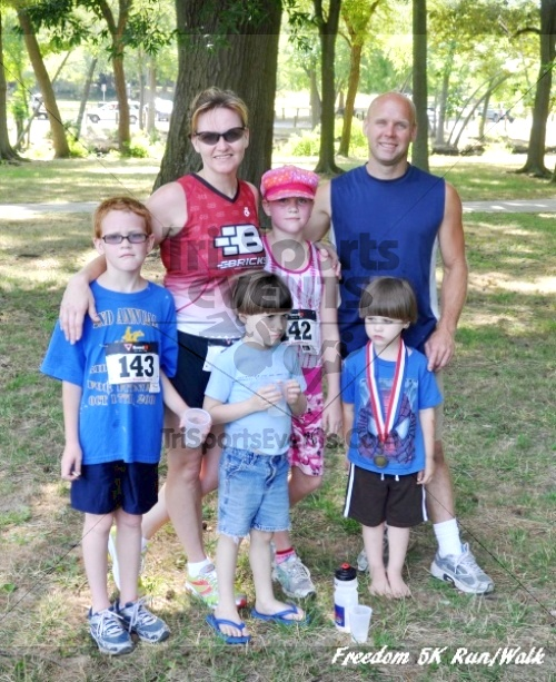 Freedom 5K Run/Walk<br><br><br><br><a href='http://www.trisportsevents.com/pics/11_Freedom_5K_142.JPG' download='11_Freedom_5K_142.JPG'>Click here to download.</a><Br><a href='http://www.facebook.com/sharer.php?u=http:%2F%2Fwww.trisportsevents.com%2Fpics%2F11_Freedom_5K_142.JPG&t=Freedom 5K Run/Walk' target='_blank'><img src='images/fb_share.png' width='100'></a>