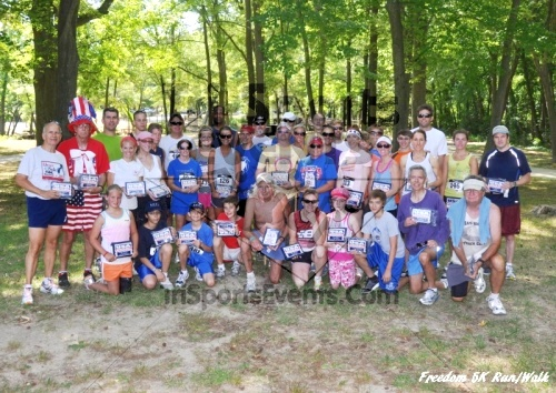 Freedom 5K Run/Walk<br><br><br><br><a href='http://www.trisportsevents.com/pics/11_Freedom_5K_152.JPG' download='11_Freedom_5K_152.JPG'>Click here to download.</a><Br><a href='http://www.facebook.com/sharer.php?u=http:%2F%2Fwww.trisportsevents.com%2Fpics%2F11_Freedom_5K_152.JPG&t=Freedom 5K Run/Walk' target='_blank'><img src='images/fb_share.png' width='100'></a>
