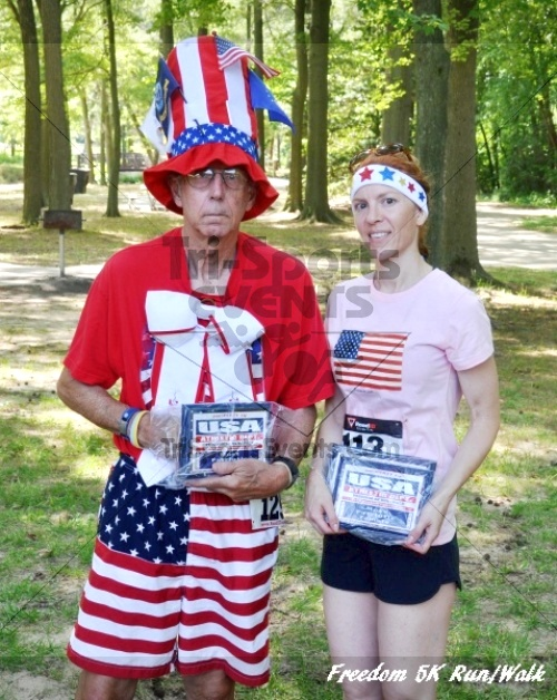 Freedom 5K Run/Walk<br><br><br><br><a href='http://www.trisportsevents.com/pics/11_Freedom_5K_155.JPG' download='11_Freedom_5K_155.JPG'>Click here to download.</a><Br><a href='http://www.facebook.com/sharer.php?u=http:%2F%2Fwww.trisportsevents.com%2Fpics%2F11_Freedom_5K_155.JPG&t=Freedom 5K Run/Walk' target='_blank'><img src='images/fb_share.png' width='100'></a>