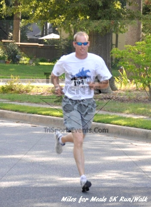 Miles for Meals 5K Run/Walk<br><br><br><br><a href='http://www.trisportsevents.com/pics/11_Miles_for_Meals_5k_007.JPG' download='11_Miles_for_Meals_5k_007.JPG'>Click here to download.</a><Br><a href='http://www.facebook.com/sharer.php?u=http:%2F%2Fwww.trisportsevents.com%2Fpics%2F11_Miles_for_Meals_5k_007.JPG&t=Miles for Meals 5K Run/Walk' target='_blank'><img src='images/fb_share.png' width='100'></a>