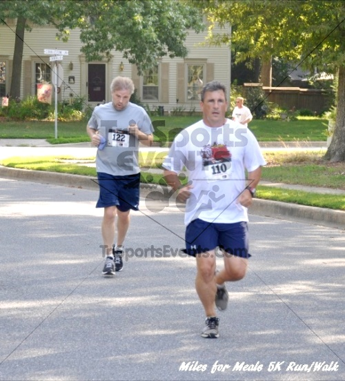 Miles for Meals 5K Run/Walk<br><br><br><br><a href='https://www.trisportsevents.com/pics/11_Miles_for_Meals_5k_014.JPG' download='11_Miles_for_Meals_5k_014.JPG'>Click here to download.</a><Br><a href='http://www.facebook.com/sharer.php?u=http:%2F%2Fwww.trisportsevents.com%2Fpics%2F11_Miles_for_Meals_5k_014.JPG&t=Miles for Meals 5K Run/Walk' target='_blank'><img src='images/fb_share.png' width='100'></a>