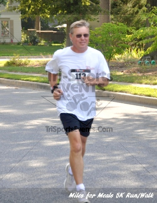 Miles for Meals 5K Run/Walk<br><br><br><br><a href='http://www.trisportsevents.com/pics/11_Miles_for_Meals_5k_016.JPG' download='11_Miles_for_Meals_5k_016.JPG'>Click here to download.</a><Br><a href='http://www.facebook.com/sharer.php?u=http:%2F%2Fwww.trisportsevents.com%2Fpics%2F11_Miles_for_Meals_5k_016.JPG&t=Miles for Meals 5K Run/Walk' target='_blank'><img src='images/fb_share.png' width='100'></a>