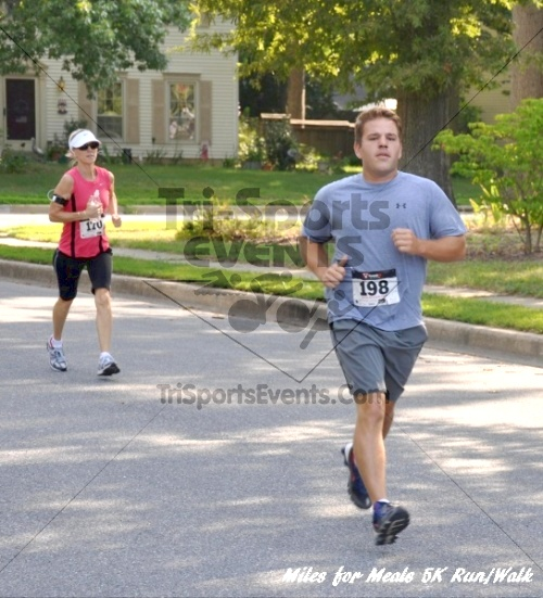 Miles for Meals 5K Run/Walk<br><br><br><br><a href='http://www.trisportsevents.com/pics/11_Miles_for_Meals_5k_018.JPG' download='11_Miles_for_Meals_5k_018.JPG'>Click here to download.</a><Br><a href='http://www.facebook.com/sharer.php?u=http:%2F%2Fwww.trisportsevents.com%2Fpics%2F11_Miles_for_Meals_5k_018.JPG&t=Miles for Meals 5K Run/Walk' target='_blank'><img src='images/fb_share.png' width='100'></a>