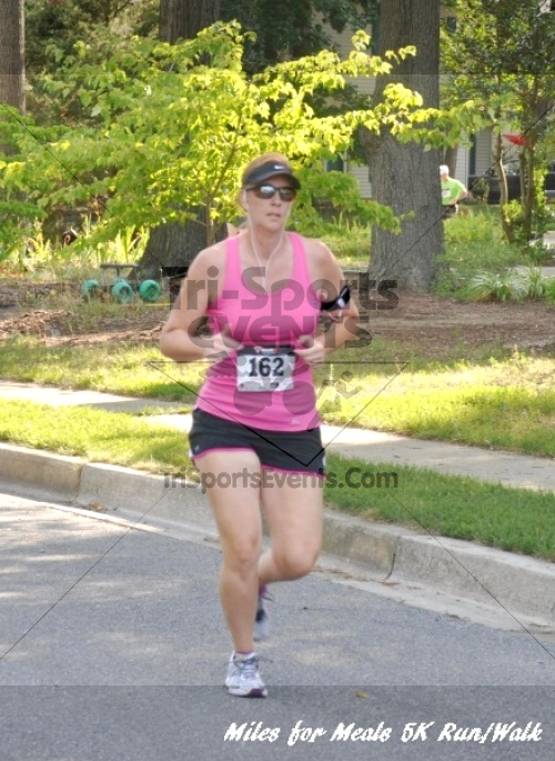 Miles for Meals 5K Run/Walk<br><br><br><br><a href='http://www.trisportsevents.com/pics/11_Miles_for_Meals_5k_022.JPG' download='11_Miles_for_Meals_5k_022.JPG'>Click here to download.</a><Br><a href='http://www.facebook.com/sharer.php?u=http:%2F%2Fwww.trisportsevents.com%2Fpics%2F11_Miles_for_Meals_5k_022.JPG&t=Miles for Meals 5K Run/Walk' target='_blank'><img src='images/fb_share.png' width='100'></a>