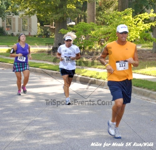 Miles for Meals 5K Run/Walk<br><br><br><br><a href='http://www.trisportsevents.com/pics/11_Miles_for_Meals_5k_024.JPG' download='11_Miles_for_Meals_5k_024.JPG'>Click here to download.</a><Br><a href='http://www.facebook.com/sharer.php?u=http:%2F%2Fwww.trisportsevents.com%2Fpics%2F11_Miles_for_Meals_5k_024.JPG&t=Miles for Meals 5K Run/Walk' target='_blank'><img src='images/fb_share.png' width='100'></a>
