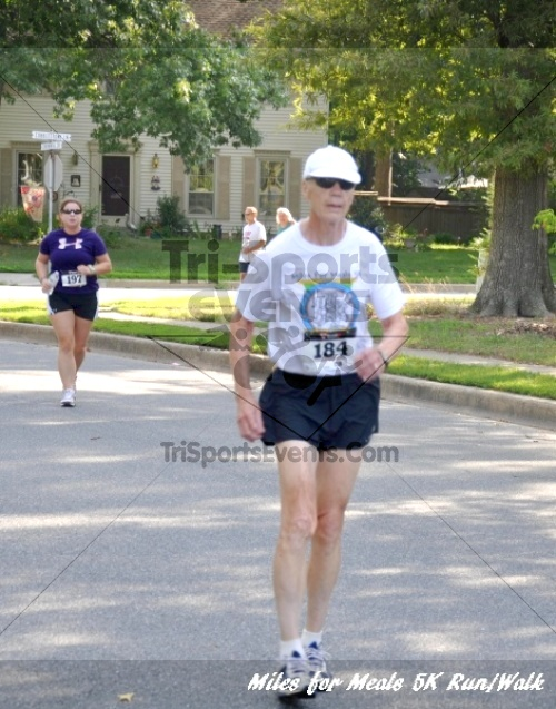 Miles for Meals 5K Run/Walk<br><br><br><br><a href='http://www.trisportsevents.com/pics/11_Miles_for_Meals_5k_034.JPG' download='11_Miles_for_Meals_5k_034.JPG'>Click here to download.</a><Br><a href='http://www.facebook.com/sharer.php?u=http:%2F%2Fwww.trisportsevents.com%2Fpics%2F11_Miles_for_Meals_5k_034.JPG&t=Miles for Meals 5K Run/Walk' target='_blank'><img src='images/fb_share.png' width='100'></a>