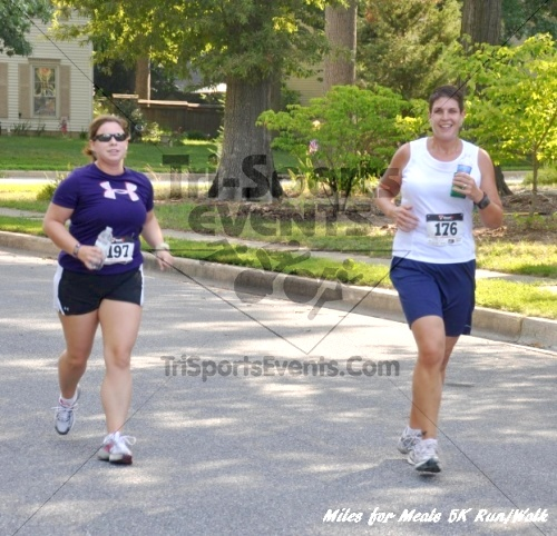 Miles for Meals 5K Run/Walk<br><br><br><br><a href='http://www.trisportsevents.com/pics/11_Miles_for_Meals_5k_035.JPG' download='11_Miles_for_Meals_5k_035.JPG'>Click here to download.</a><Br><a href='http://www.facebook.com/sharer.php?u=http:%2F%2Fwww.trisportsevents.com%2Fpics%2F11_Miles_for_Meals_5k_035.JPG&t=Miles for Meals 5K Run/Walk' target='_blank'><img src='images/fb_share.png' width='100'></a>