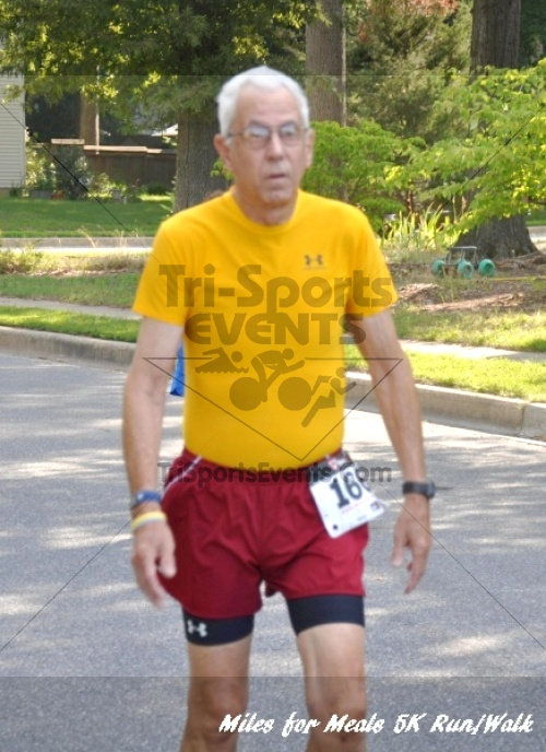 Miles for Meals 5K Run/Walk<br><br><br><br><a href='http://www.trisportsevents.com/pics/11_Miles_for_Meals_5k_040.JPG' download='11_Miles_for_Meals_5k_040.JPG'>Click here to download.</a><Br><a href='http://www.facebook.com/sharer.php?u=http:%2F%2Fwww.trisportsevents.com%2Fpics%2F11_Miles_for_Meals_5k_040.JPG&t=Miles for Meals 5K Run/Walk' target='_blank'><img src='images/fb_share.png' width='100'></a>