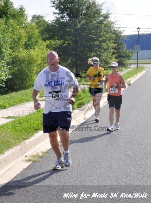 Miles for Meals 5K Run/Walk<br><br><br><br><a href='http://www.trisportsevents.com/pics/11_Miles_for_Meals_5k_069.JPG' download='11_Miles_for_Meals_5k_069.JPG'>Click here to download.</a><Br><a href='http://www.facebook.com/sharer.php?u=http:%2F%2Fwww.trisportsevents.com%2Fpics%2F11_Miles_for_Meals_5k_069.JPG&t=Miles for Meals 5K Run/Walk' target='_blank'><img src='images/fb_share.png' width='100'></a>