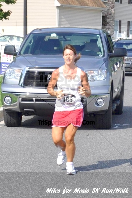 Miles for Meals 5K Run/Walk<br><br><br><br><a href='http://www.trisportsevents.com/pics/11_Miles_for_Meals_5k_071.JPG' download='11_Miles_for_Meals_5k_071.JPG'>Click here to download.</a><Br><a href='http://www.facebook.com/sharer.php?u=http:%2F%2Fwww.trisportsevents.com%2Fpics%2F11_Miles_for_Meals_5k_071.JPG&t=Miles for Meals 5K Run/Walk' target='_blank'><img src='images/fb_share.png' width='100'></a>