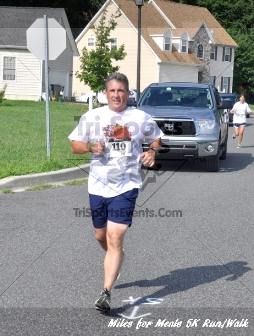 Miles for Meals 5K Run/Walk<br><br><br><br><a href='http://www.trisportsevents.com/pics/11_Miles_for_Meals_5k_072.JPG' download='11_Miles_for_Meals_5k_072.JPG'>Click here to download.</a><Br><a href='http://www.facebook.com/sharer.php?u=http:%2F%2Fwww.trisportsevents.com%2Fpics%2F11_Miles_for_Meals_5k_072.JPG&t=Miles for Meals 5K Run/Walk' target='_blank'><img src='images/fb_share.png' width='100'></a>