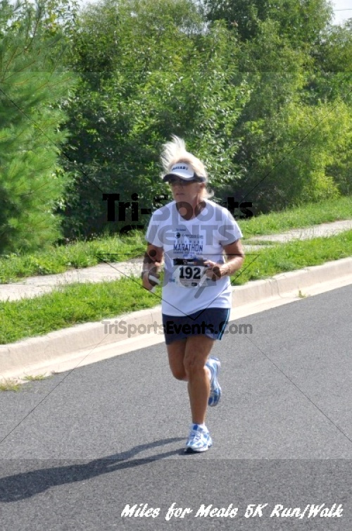 Miles for Meals 5K Run/Walk<br><br><br><br><a href='http://www.trisportsevents.com/pics/11_Miles_for_Meals_5k_073.JPG' download='11_Miles_for_Meals_5k_073.JPG'>Click here to download.</a><Br><a href='http://www.facebook.com/sharer.php?u=http:%2F%2Fwww.trisportsevents.com%2Fpics%2F11_Miles_for_Meals_5k_073.JPG&t=Miles for Meals 5K Run/Walk' target='_blank'><img src='images/fb_share.png' width='100'></a>