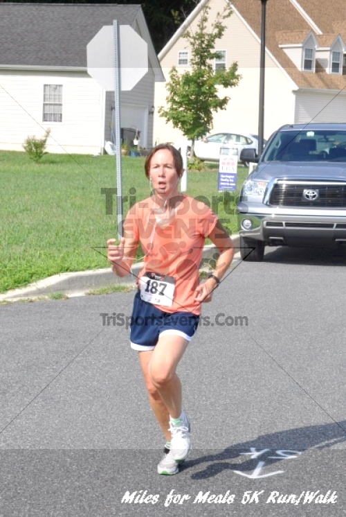 Miles for Meals 5K Run/Walk<br><br><br><br><a href='http://www.trisportsevents.com/pics/11_Miles_for_Meals_5k_077.JPG' download='11_Miles_for_Meals_5k_077.JPG'>Click here to download.</a><Br><a href='http://www.facebook.com/sharer.php?u=http:%2F%2Fwww.trisportsevents.com%2Fpics%2F11_Miles_for_Meals_5k_077.JPG&t=Miles for Meals 5K Run/Walk' target='_blank'><img src='images/fb_share.png' width='100'></a>