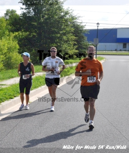 Miles for Meals 5K Run/Walk<br><br><br><br><a href='https://www.trisportsevents.com/pics/11_Miles_for_Meals_5k_080.JPG' download='11_Miles_for_Meals_5k_080.JPG'>Click here to download.</a><Br><a href='http://www.facebook.com/sharer.php?u=http:%2F%2Fwww.trisportsevents.com%2Fpics%2F11_Miles_for_Meals_5k_080.JPG&t=Miles for Meals 5K Run/Walk' target='_blank'><img src='images/fb_share.png' width='100'></a>