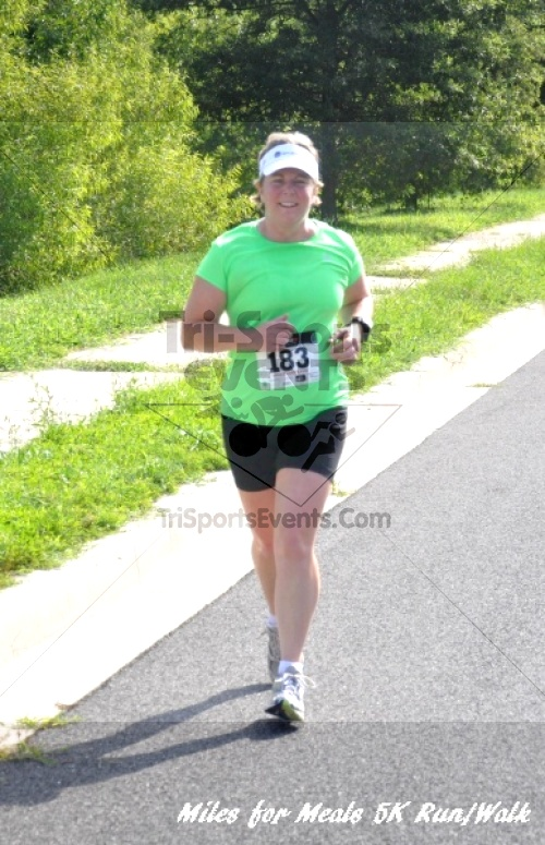 Miles for Meals 5K Run/Walk<br><br><br><br><a href='https://www.trisportsevents.com/pics/11_Miles_for_Meals_5k_085.JPG' download='11_Miles_for_Meals_5k_085.JPG'>Click here to download.</a><Br><a href='http://www.facebook.com/sharer.php?u=http:%2F%2Fwww.trisportsevents.com%2Fpics%2F11_Miles_for_Meals_5k_085.JPG&t=Miles for Meals 5K Run/Walk' target='_blank'><img src='images/fb_share.png' width='100'></a>