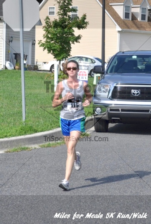 Miles for Meals 5K Run/Walk<br><br><br><br><a href='https://www.trisportsevents.com/pics/11_Miles_for_Meals_5k_090.JPG' download='11_Miles_for_Meals_5k_090.JPG'>Click here to download.</a><Br><a href='http://www.facebook.com/sharer.php?u=http:%2F%2Fwww.trisportsevents.com%2Fpics%2F11_Miles_for_Meals_5k_090.JPG&t=Miles for Meals 5K Run/Walk' target='_blank'><img src='images/fb_share.png' width='100'></a>