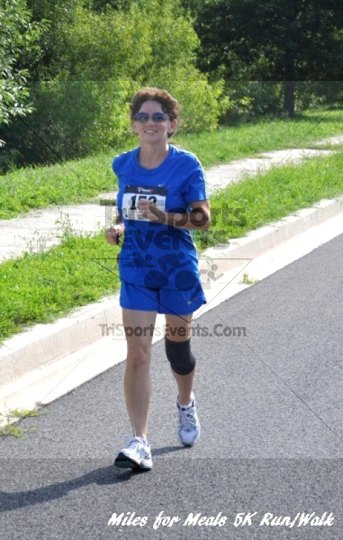 Miles for Meals 5K Run/Walk<br><br><br><br><a href='http://www.trisportsevents.com/pics/11_Miles_for_Meals_5k_091.JPG' download='11_Miles_for_Meals_5k_091.JPG'>Click here to download.</a><Br><a href='http://www.facebook.com/sharer.php?u=http:%2F%2Fwww.trisportsevents.com%2Fpics%2F11_Miles_for_Meals_5k_091.JPG&t=Miles for Meals 5K Run/Walk' target='_blank'><img src='images/fb_share.png' width='100'></a>