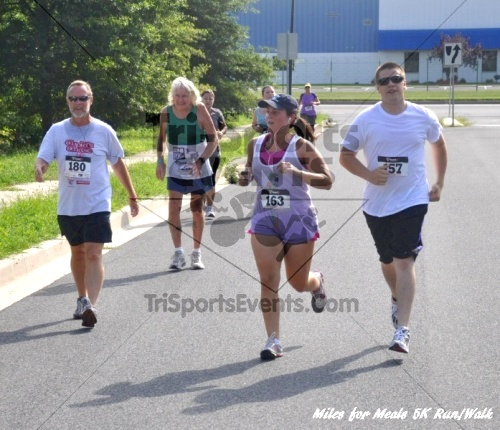 Miles for Meals 5K Run/Walk<br><br><br><br><a href='http://www.trisportsevents.com/pics/11_Miles_for_Meals_5k_094.JPG' download='11_Miles_for_Meals_5k_094.JPG'>Click here to download.</a><Br><a href='http://www.facebook.com/sharer.php?u=http:%2F%2Fwww.trisportsevents.com%2Fpics%2F11_Miles_for_Meals_5k_094.JPG&t=Miles for Meals 5K Run/Walk' target='_blank'><img src='images/fb_share.png' width='100'></a>