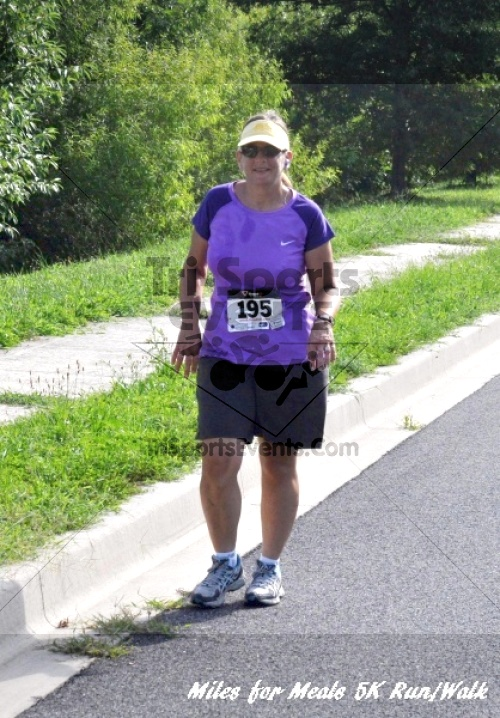 Miles for Meals 5K Run/Walk<br><br><br><br><a href='http://www.trisportsevents.com/pics/11_Miles_for_Meals_5k_098.JPG' download='11_Miles_for_Meals_5k_098.JPG'>Click here to download.</a><Br><a href='http://www.facebook.com/sharer.php?u=http:%2F%2Fwww.trisportsevents.com%2Fpics%2F11_Miles_for_Meals_5k_098.JPG&t=Miles for Meals 5K Run/Walk' target='_blank'><img src='images/fb_share.png' width='100'></a>