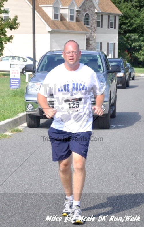 Miles for Meals 5K Run/Walk<br><br><br><br><a href='http://www.trisportsevents.com/pics/11_Miles_for_Meals_5k_099.JPG' download='11_Miles_for_Meals_5k_099.JPG'>Click here to download.</a><Br><a href='http://www.facebook.com/sharer.php?u=http:%2F%2Fwww.trisportsevents.com%2Fpics%2F11_Miles_for_Meals_5k_099.JPG&t=Miles for Meals 5K Run/Walk' target='_blank'><img src='images/fb_share.png' width='100'></a>