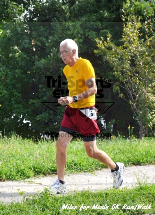 Miles for Meals 5K Run/Walk<br><br><br><br><a href='http://www.trisportsevents.com/pics/11_Miles_for_Meals_5k_100.JPG' download='11_Miles_for_Meals_5k_100.JPG'>Click here to download.</a><Br><a href='http://www.facebook.com/sharer.php?u=http:%2F%2Fwww.trisportsevents.com%2Fpics%2F11_Miles_for_Meals_5k_100.JPG&t=Miles for Meals 5K Run/Walk' target='_blank'><img src='images/fb_share.png' width='100'></a>