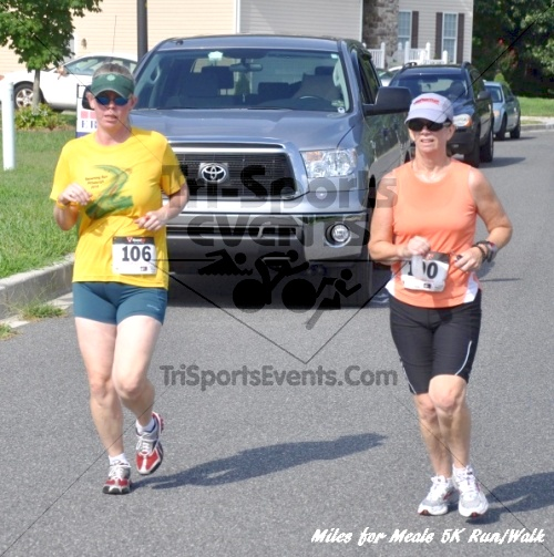 Miles for Meals 5K Run/Walk<br><br><br><br><a href='https://www.trisportsevents.com/pics/11_Miles_for_Meals_5k_101.JPG' download='11_Miles_for_Meals_5k_101.JPG'>Click here to download.</a><Br><a href='http://www.facebook.com/sharer.php?u=http:%2F%2Fwww.trisportsevents.com%2Fpics%2F11_Miles_for_Meals_5k_101.JPG&t=Miles for Meals 5K Run/Walk' target='_blank'><img src='images/fb_share.png' width='100'></a>