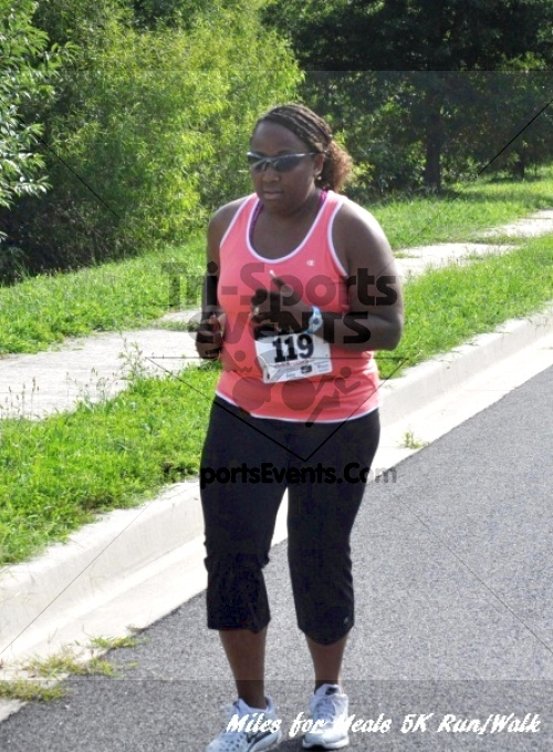 Miles for Meals 5K Run/Walk<br><br><br><br><a href='https://www.trisportsevents.com/pics/11_Miles_for_Meals_5k_102.JPG' download='11_Miles_for_Meals_5k_102.JPG'>Click here to download.</a><Br><a href='http://www.facebook.com/sharer.php?u=http:%2F%2Fwww.trisportsevents.com%2Fpics%2F11_Miles_for_Meals_5k_102.JPG&t=Miles for Meals 5K Run/Walk' target='_blank'><img src='images/fb_share.png' width='100'></a>