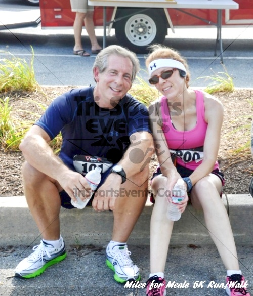Miles for Meals 5K Run/Walk<br><br><br><br><a href='http://www.trisportsevents.com/pics/11_Miles_for_Meals_5k_113.JPG' download='11_Miles_for_Meals_5k_113.JPG'>Click here to download.</a><Br><a href='http://www.facebook.com/sharer.php?u=http:%2F%2Fwww.trisportsevents.com%2Fpics%2F11_Miles_for_Meals_5k_113.JPG&t=Miles for Meals 5K Run/Walk' target='_blank'><img src='images/fb_share.png' width='100'></a>