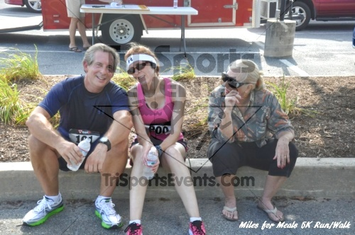 Miles for Meals 5K Run/Walk<br><br><br><br><a href='http://www.trisportsevents.com/pics/11_Miles_for_Meals_5k_114.JPG' download='11_Miles_for_Meals_5k_114.JPG'>Click here to download.</a><Br><a href='http://www.facebook.com/sharer.php?u=http:%2F%2Fwww.trisportsevents.com%2Fpics%2F11_Miles_for_Meals_5k_114.JPG&t=Miles for Meals 5K Run/Walk' target='_blank'><img src='images/fb_share.png' width='100'></a>