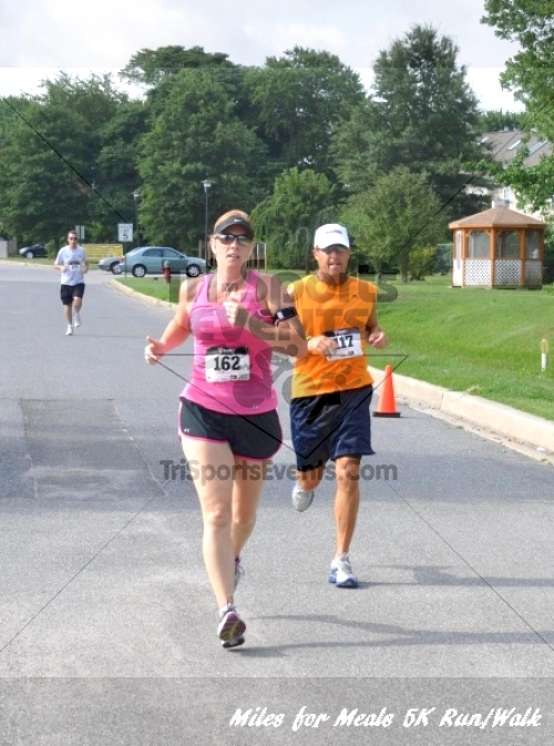 Miles for Meals 5K Run/Walk<br><br><br><br><a href='https://www.trisportsevents.com/pics/11_Miles_for_Meals_5k_120.JPG' download='11_Miles_for_Meals_5k_120.JPG'>Click here to download.</a><Br><a href='http://www.facebook.com/sharer.php?u=http:%2F%2Fwww.trisportsevents.com%2Fpics%2F11_Miles_for_Meals_5k_120.JPG&t=Miles for Meals 5K Run/Walk' target='_blank'><img src='images/fb_share.png' width='100'></a>