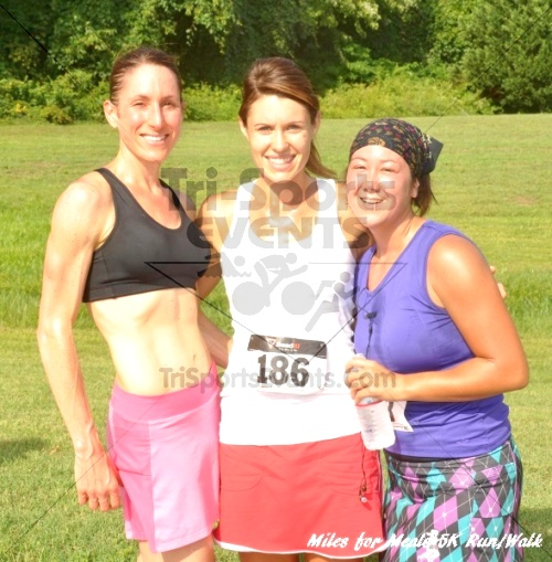 Miles for Meals 5K Run/Walk<br><br><br><br><a href='https://www.trisportsevents.com/pics/11_Miles_for_Meals_5k_123.JPG' download='11_Miles_for_Meals_5k_123.JPG'>Click here to download.</a><Br><a href='http://www.facebook.com/sharer.php?u=http:%2F%2Fwww.trisportsevents.com%2Fpics%2F11_Miles_for_Meals_5k_123.JPG&t=Miles for Meals 5K Run/Walk' target='_blank'><img src='images/fb_share.png' width='100'></a>