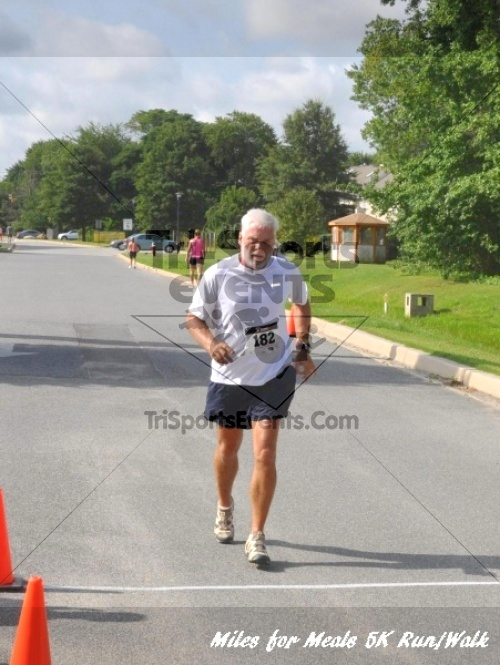 Miles for Meals 5K Run/Walk<br><br><br><br><a href='http://www.trisportsevents.com/pics/11_Miles_for_Meals_5k_133.JPG' download='11_Miles_for_Meals_5k_133.JPG'>Click here to download.</a><Br><a href='http://www.facebook.com/sharer.php?u=http:%2F%2Fwww.trisportsevents.com%2Fpics%2F11_Miles_for_Meals_5k_133.JPG&t=Miles for Meals 5K Run/Walk' target='_blank'><img src='images/fb_share.png' width='100'></a>