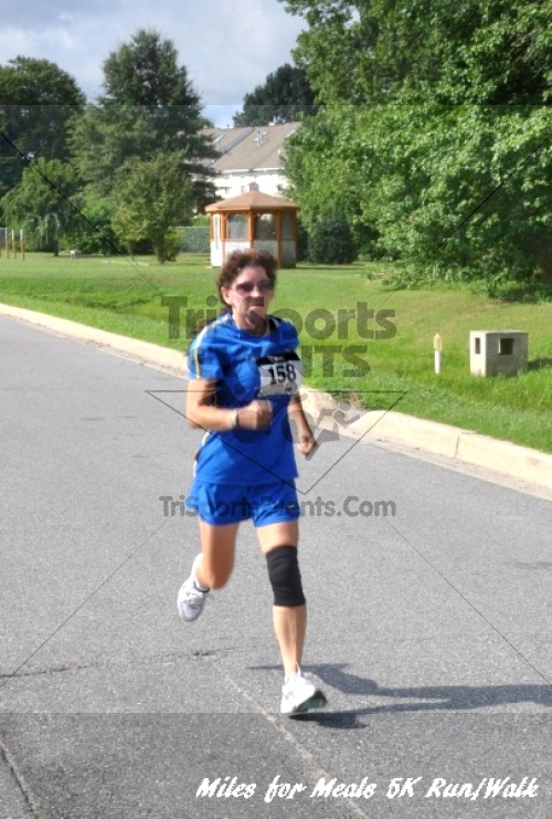 Miles for Meals 5K Run/Walk<br><br><br><br><a href='https://www.trisportsevents.com/pics/11_Miles_for_Meals_5k_139.JPG' download='11_Miles_for_Meals_5k_139.JPG'>Click here to download.</a><Br><a href='http://www.facebook.com/sharer.php?u=http:%2F%2Fwww.trisportsevents.com%2Fpics%2F11_Miles_for_Meals_5k_139.JPG&t=Miles for Meals 5K Run/Walk' target='_blank'><img src='images/fb_share.png' width='100'></a>