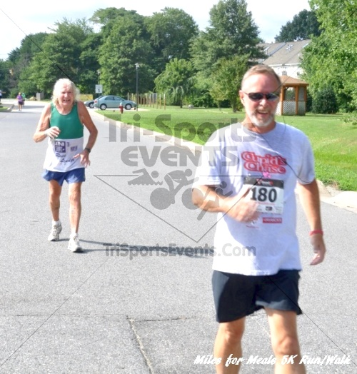 Miles for Meals 5K Run/Walk<br><br><br><br><a href='https://www.trisportsevents.com/pics/11_Miles_for_Meals_5k_141.JPG' download='11_Miles_for_Meals_5k_141.JPG'>Click here to download.</a><Br><a href='http://www.facebook.com/sharer.php?u=http:%2F%2Fwww.trisportsevents.com%2Fpics%2F11_Miles_for_Meals_5k_141.JPG&t=Miles for Meals 5K Run/Walk' target='_blank'><img src='images/fb_share.png' width='100'></a>