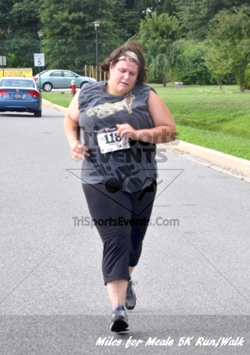 Miles for Meals 5K Run/Walk<br><br><br><br><a href='http://www.trisportsevents.com/pics/11_Miles_for_Meals_5k_156.JPG' download='11_Miles_for_Meals_5k_156.JPG'>Click here to download.</a><Br><a href='http://www.facebook.com/sharer.php?u=http:%2F%2Fwww.trisportsevents.com%2Fpics%2F11_Miles_for_Meals_5k_156.JPG&t=Miles for Meals 5K Run/Walk' target='_blank'><img src='images/fb_share.png' width='100'></a>