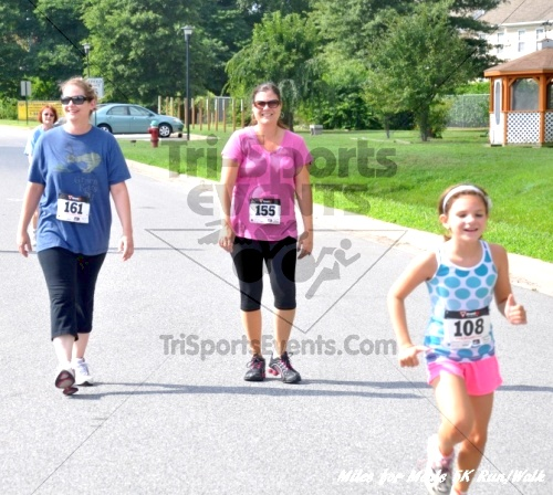 Miles for Meals 5K Run/Walk<br><br><br><br><a href='http://www.trisportsevents.com/pics/11_Miles_for_Meals_5k_157.JPG' download='11_Miles_for_Meals_5k_157.JPG'>Click here to download.</a><Br><a href='http://www.facebook.com/sharer.php?u=http:%2F%2Fwww.trisportsevents.com%2Fpics%2F11_Miles_for_Meals_5k_157.JPG&t=Miles for Meals 5K Run/Walk' target='_blank'><img src='images/fb_share.png' width='100'></a>