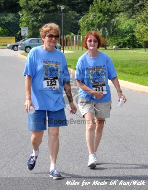 Miles for Meals 5K Run/Walk<br><br><br><br><a href='http://www.trisportsevents.com/pics/11_Miles_for_Meals_5k_158.JPG' download='11_Miles_for_Meals_5k_158.JPG'>Click here to download.</a><Br><a href='http://www.facebook.com/sharer.php?u=http:%2F%2Fwww.trisportsevents.com%2Fpics%2F11_Miles_for_Meals_5k_158.JPG&t=Miles for Meals 5K Run/Walk' target='_blank'><img src='images/fb_share.png' width='100'></a>