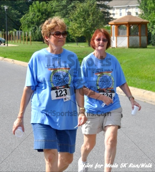 Miles for Meals 5K Run/Walk<br><br><br><br><a href='http://www.trisportsevents.com/pics/11_Miles_for_Meals_5k_159.JPG' download='11_Miles_for_Meals_5k_159.JPG'>Click here to download.</a><Br><a href='http://www.facebook.com/sharer.php?u=http:%2F%2Fwww.trisportsevents.com%2Fpics%2F11_Miles_for_Meals_5k_159.JPG&t=Miles for Meals 5K Run/Walk' target='_blank'><img src='images/fb_share.png' width='100'></a>