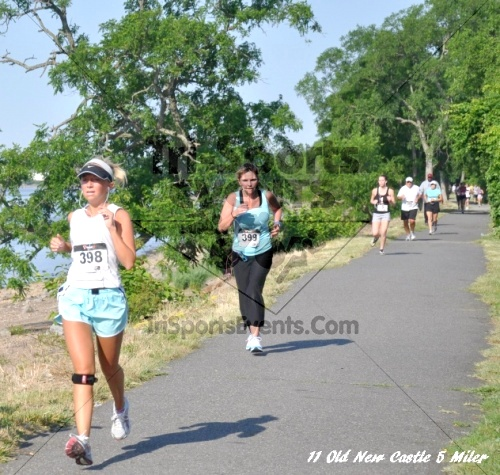 28th Old New Castle 5 Mile Run<br><br><br><br><a href='https://www.trisportsevents.com/pics/11_New_Castle_5_Miler_111.JPG' download='11_New_Castle_5_Miler_111.JPG'>Click here to download.</a><Br><a href='http://www.facebook.com/sharer.php?u=http:%2F%2Fwww.trisportsevents.com%2Fpics%2F11_New_Castle_5_Miler_111.JPG&t=28th Old New Castle 5 Mile Run' target='_blank'><img src='images/fb_share.png' width='100'></a>