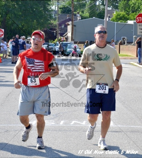 28th Old New Castle 5 Mile Run<br><br><br><br><a href='https://www.trisportsevents.com/pics/11_New_Castle_5_Miler_136.JPG' download='11_New_Castle_5_Miler_136.JPG'>Click here to download.</a><Br><a href='http://www.facebook.com/sharer.php?u=http:%2F%2Fwww.trisportsevents.com%2Fpics%2F11_New_Castle_5_Miler_136.JPG&t=28th Old New Castle 5 Mile Run' target='_blank'><img src='images/fb_share.png' width='100'></a>