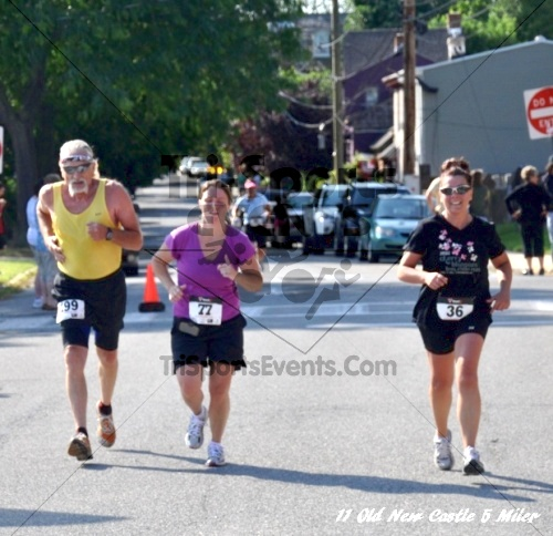 28th Old New Castle 5 Mile Run<br><br><br><br><a href='https://www.trisportsevents.com/pics/11_New_Castle_5_Miler_157.JPG' download='11_New_Castle_5_Miler_157.JPG'>Click here to download.</a><Br><a href='http://www.facebook.com/sharer.php?u=http:%2F%2Fwww.trisportsevents.com%2Fpics%2F11_New_Castle_5_Miler_157.JPG&t=28th Old New Castle 5 Mile Run' target='_blank'><img src='images/fb_share.png' width='100'></a>
