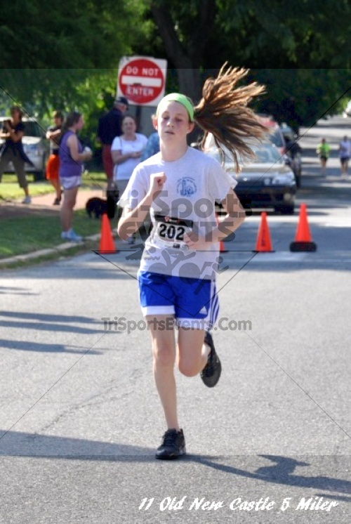 28th Old New Castle 5 Mile Run<br><br><br><br><a href='https://www.trisportsevents.com/pics/11_New_Castle_5_Miler_161.JPG' download='11_New_Castle_5_Miler_161.JPG'>Click here to download.</a><Br><a href='http://www.facebook.com/sharer.php?u=http:%2F%2Fwww.trisportsevents.com%2Fpics%2F11_New_Castle_5_Miler_161.JPG&t=28th Old New Castle 5 Mile Run' target='_blank'><img src='images/fb_share.png' width='100'></a>