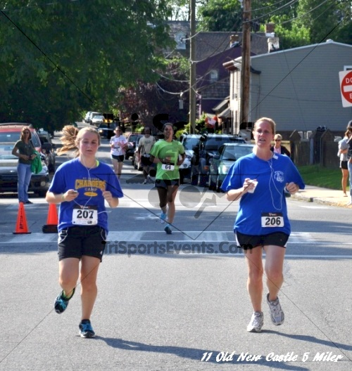 28th Old New Castle 5 Mile Run<br><br><br><br><a href='http://www.trisportsevents.com/pics/11_New_Castle_5_Miler_164.JPG' download='11_New_Castle_5_Miler_164.JPG'>Click here to download.</a><Br><a href='http://www.facebook.com/sharer.php?u=http:%2F%2Fwww.trisportsevents.com%2Fpics%2F11_New_Castle_5_Miler_164.JPG&t=28th Old New Castle 5 Mile Run' target='_blank'><img src='images/fb_share.png' width='100'></a>