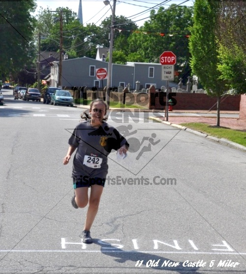28th Old New Castle 5 Mile Run<br><br><br><br><a href='https://www.trisportsevents.com/pics/11_New_Castle_5_Miler_201.JPG' download='11_New_Castle_5_Miler_201.JPG'>Click here to download.</a><Br><a href='http://www.facebook.com/sharer.php?u=http:%2F%2Fwww.trisportsevents.com%2Fpics%2F11_New_Castle_5_Miler_201.JPG&t=28th Old New Castle 5 Mile Run' target='_blank'><img src='images/fb_share.png' width='100'></a>