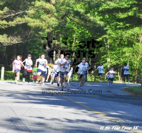 No Fear Frear 5k Run/Walk<br><br><br><br><a href='https://www.trisportsevents.com/pics/11_No_Fear_Frear_5K_027.JPG' download='11_No_Fear_Frear_5K_027.JPG'>Click here to download.</a><Br><a href='http://www.facebook.com/sharer.php?u=http:%2F%2Fwww.trisportsevents.com%2Fpics%2F11_No_Fear_Frear_5K_027.JPG&t=No Fear Frear 5k Run/Walk' target='_blank'><img src='images/fb_share.png' width='100'></a>