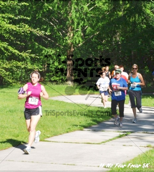 No Fear Frear 5k Run/Walk<br><br><br><br><a href='https://www.trisportsevents.com/pics/11_No_Fear_Frear_5K_046.JPG' download='11_No_Fear_Frear_5K_046.JPG'>Click here to download.</a><Br><a href='http://www.facebook.com/sharer.php?u=http:%2F%2Fwww.trisportsevents.com%2Fpics%2F11_No_Fear_Frear_5K_046.JPG&t=No Fear Frear 5k Run/Walk' target='_blank'><img src='images/fb_share.png' width='100'></a>