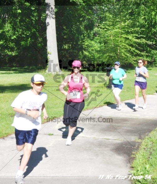 No Fear Frear 5k Run/Walk<br><br><br><br><a href='https://www.trisportsevents.com/pics/11_No_Fear_Frear_5K_055.JPG' download='11_No_Fear_Frear_5K_055.JPG'>Click here to download.</a><Br><a href='http://www.facebook.com/sharer.php?u=http:%2F%2Fwww.trisportsevents.com%2Fpics%2F11_No_Fear_Frear_5K_055.JPG&t=No Fear Frear 5k Run/Walk' target='_blank'><img src='images/fb_share.png' width='100'></a>